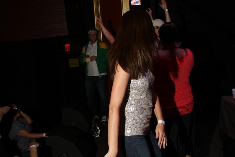 Recesstime_Portland_Dodgeball_Party_20120602_0407.JPG