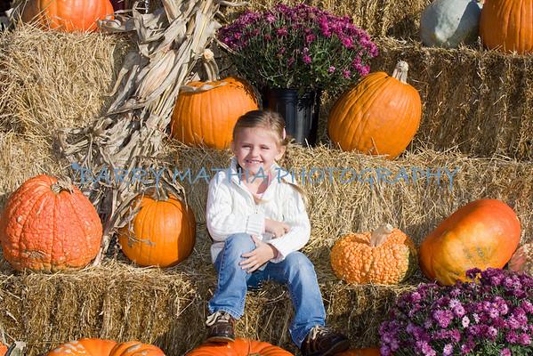 Mellons Pumpkin Patch 08