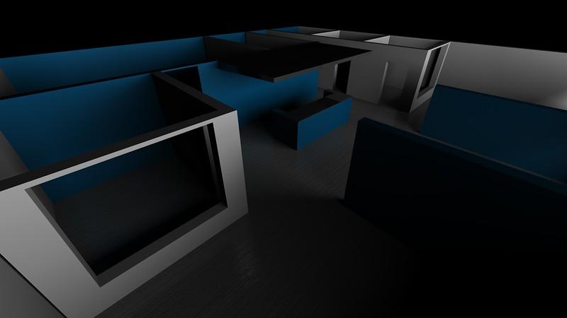 blueRender.jpg