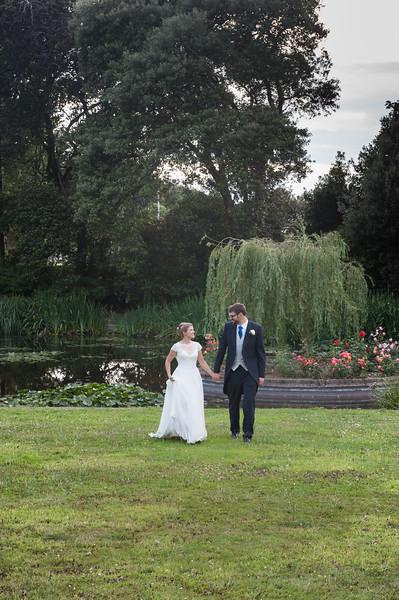 1082-beth_ric_portishead_wedding.jpg
