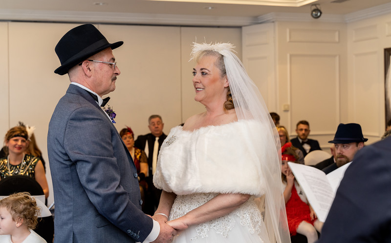 Sharon and Kevin-129.jpg