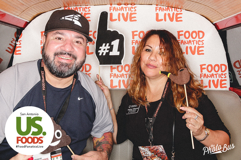 us-foods-photo-booth-263.jpg