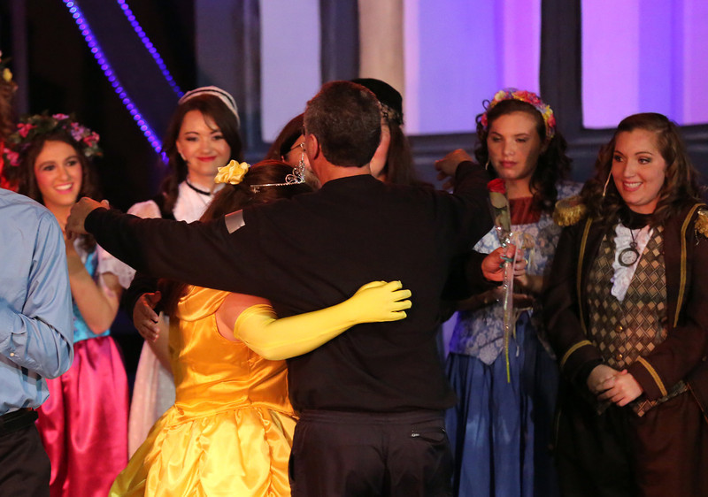 Debbie Markham Photo-Closing Performance-Beauty and the Beast-CUHS 2013-145.jpg