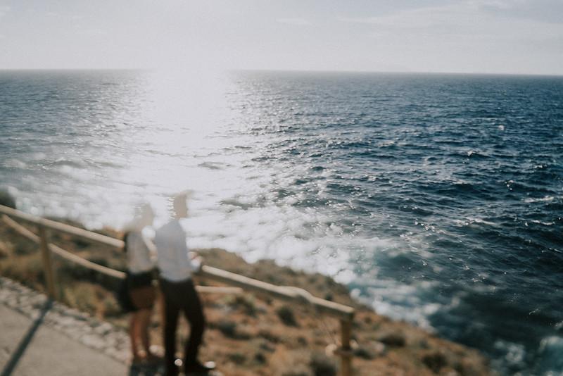 Tu-Nguyen-Destination-Wedding-Capri-Elopement-132.jpg