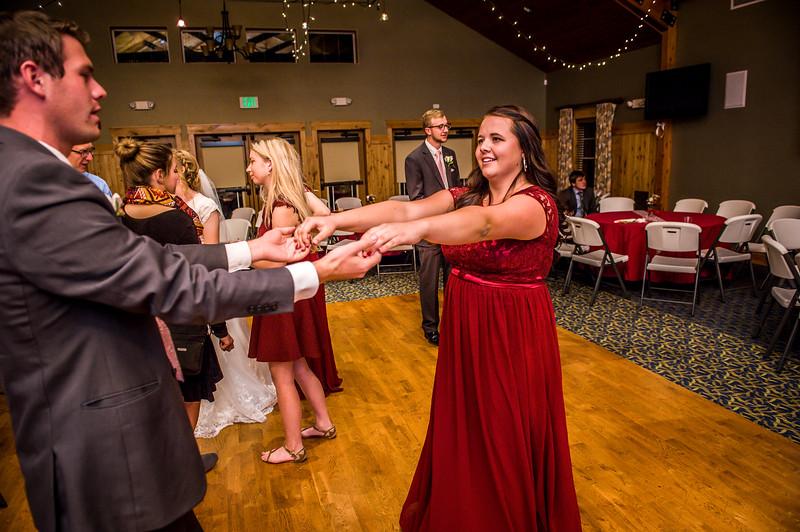 Corinne Howlett Wedding Photo-752.jpg