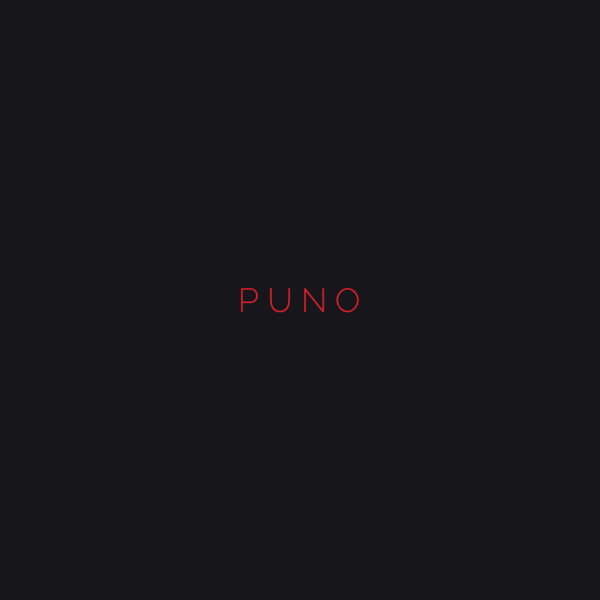 PUNO LABEL.png