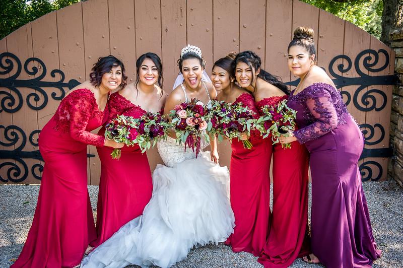 Valeria + Angel wedding -497.jpg