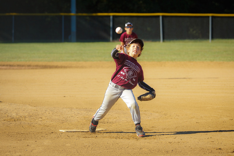 Dwight Baseball 9-14-13-19-19.jpg