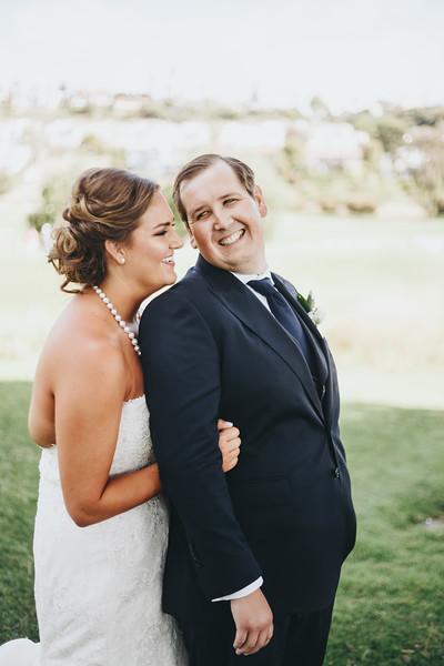 Zieman Wedding (457 of 635).jpg