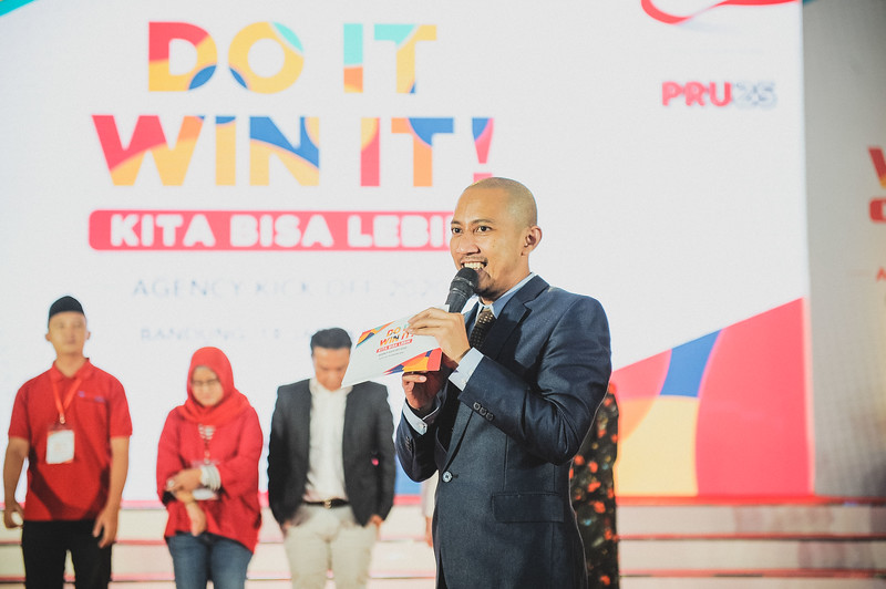 Prudential Agency Kick Off 2020 highlight - Bandung 0200.jpg
