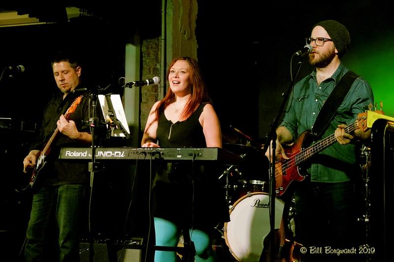 Mandy Reider band - Dan Davidson - Station 02-19 628.jpg
