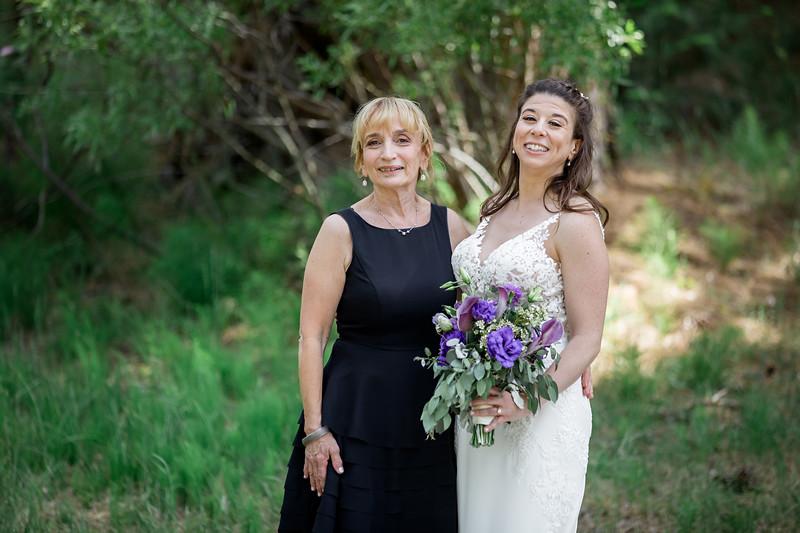 xSlavik Wedding-2218.jpg