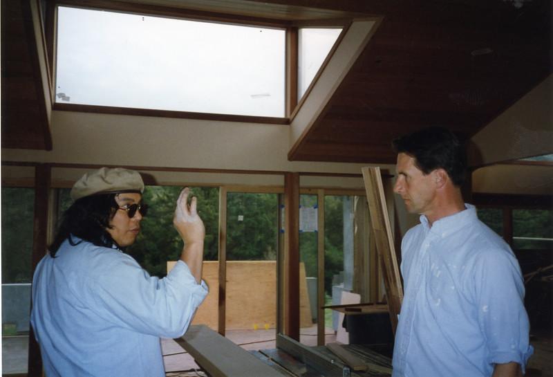 1991-1992 Building 111 Vaca Creek Way-150.jpg