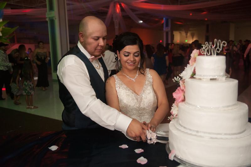 Estefany + Omar wedding photography-1117.jpg