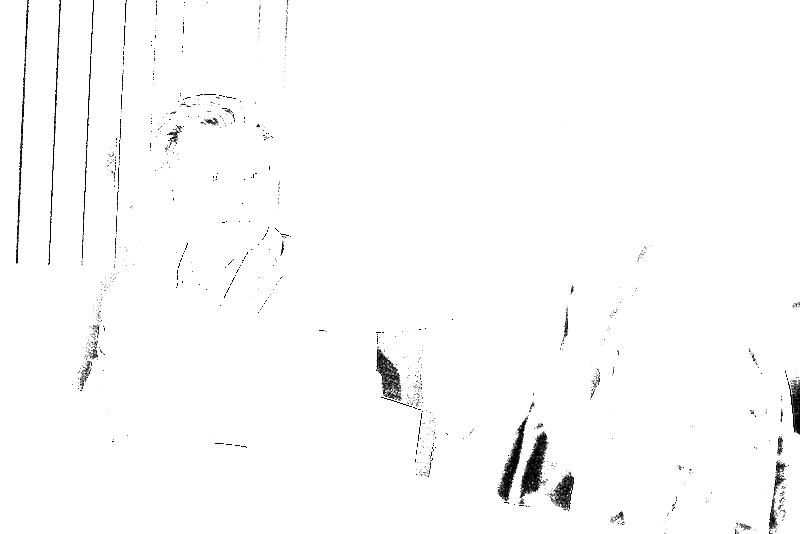DSC08970.png