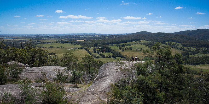 Australia 2016-46.jpg