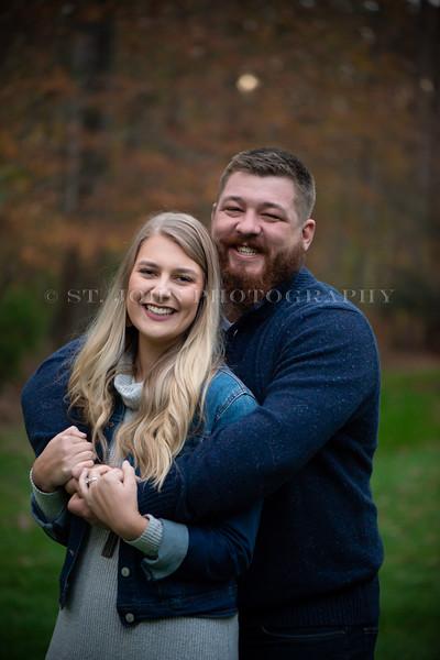 2019 November Ellis Family-45-3.jpg
