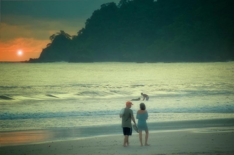 Beach walking  in Costa Rica.jpg