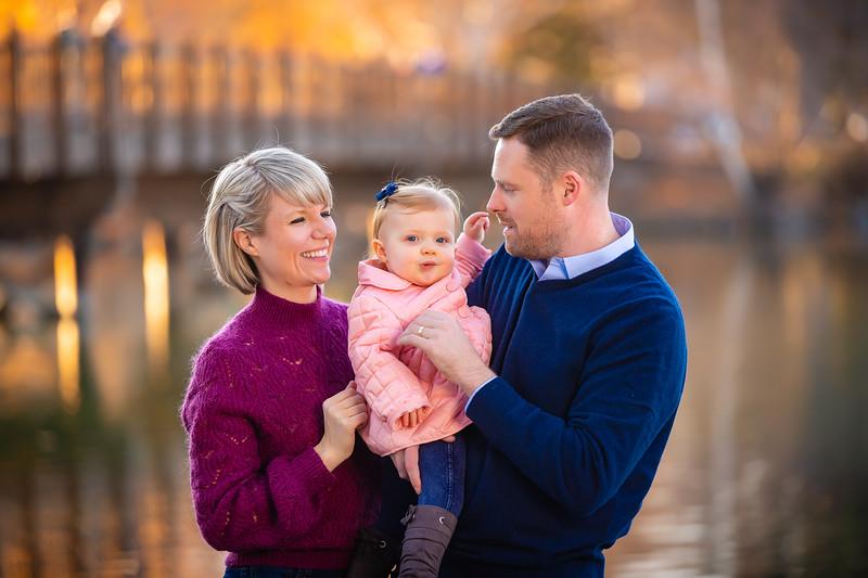 Creighton Family 2019-141.jpg
