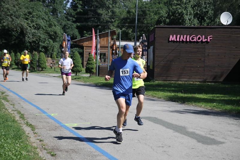 7 mil kosice 30.06.2018-058.JPG