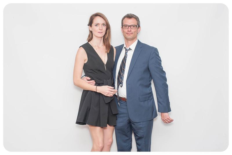 Courtney+Will-Wedding-Photobooth-048.jpg