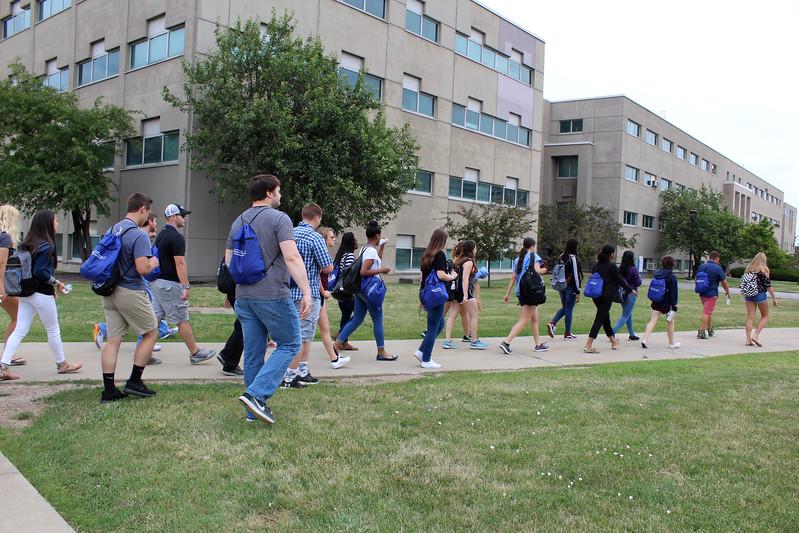 Campus Walk.jpg