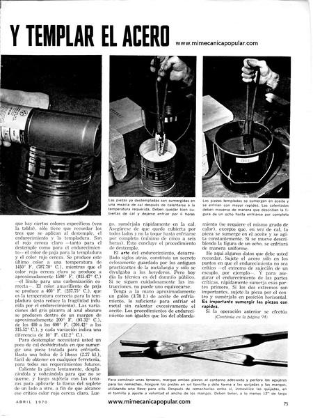 destemplar_endurecer_templar_acero_abril_1970-0002g.jpg