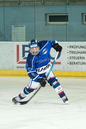 2020-07-08 Ochsner Hockey Academy AROSA NATI PREP CAMP  Day 2