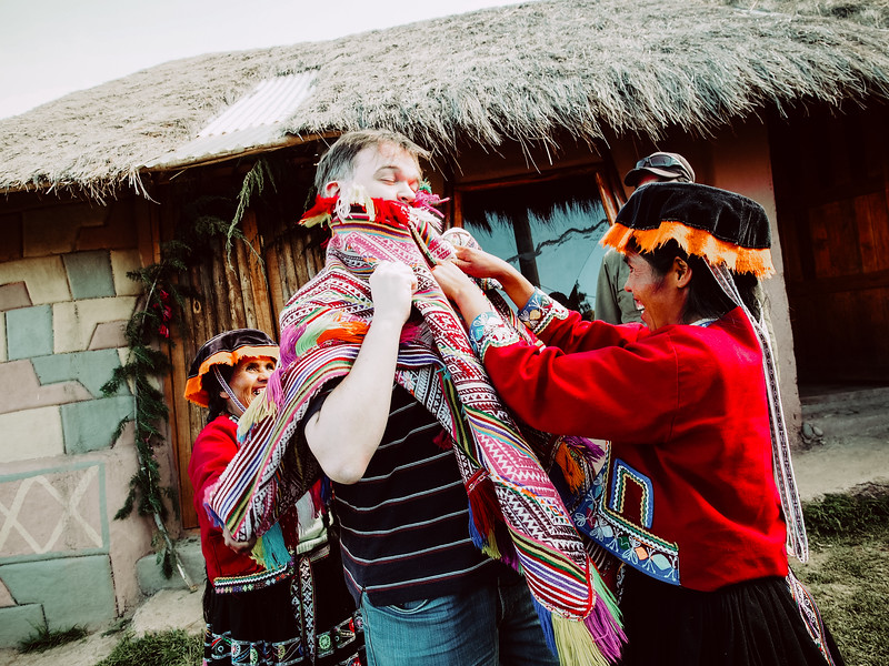 Peru-2014-25.jpg