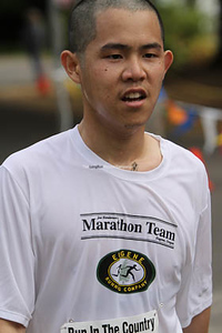 Run in the Country 2010-909.jpg