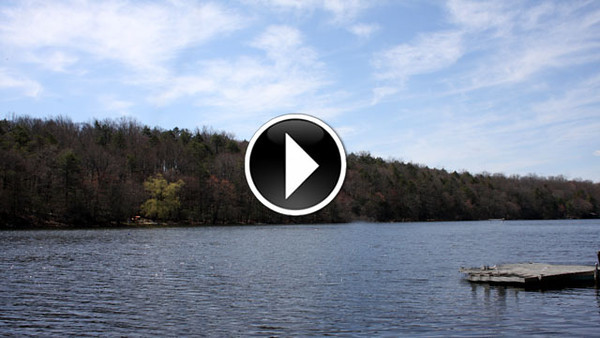 82 Twin lakes Road Video