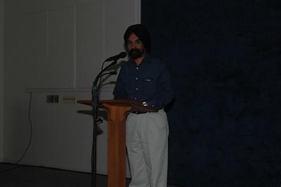 SOS BG 2006 Memorial Day - Graceful Memories of Sant Darshan Singh Ji Maharaj
