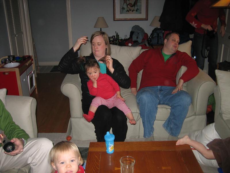 Christmas 2006 & Other 081.JPG