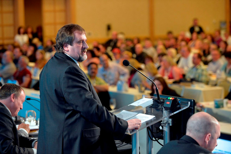 Cupe conv Wed 26.jpg