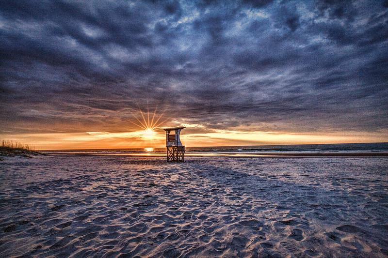 Station 2 Lifeguard stand Wrightsville Beach .jpg