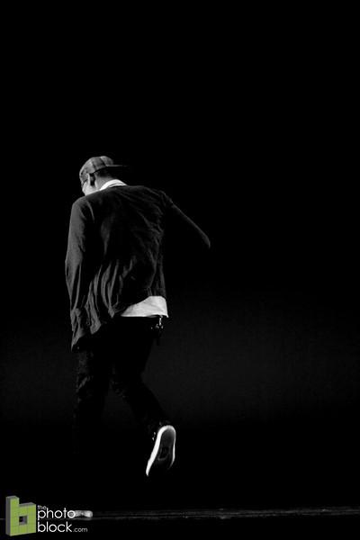 Dance_Contest_WEB-6855.jpg