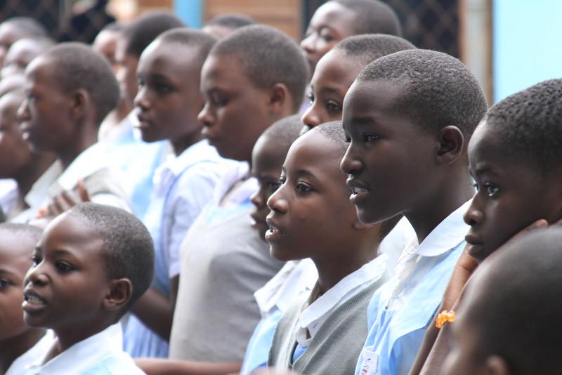 Kenya Part1 '15 252.JPG