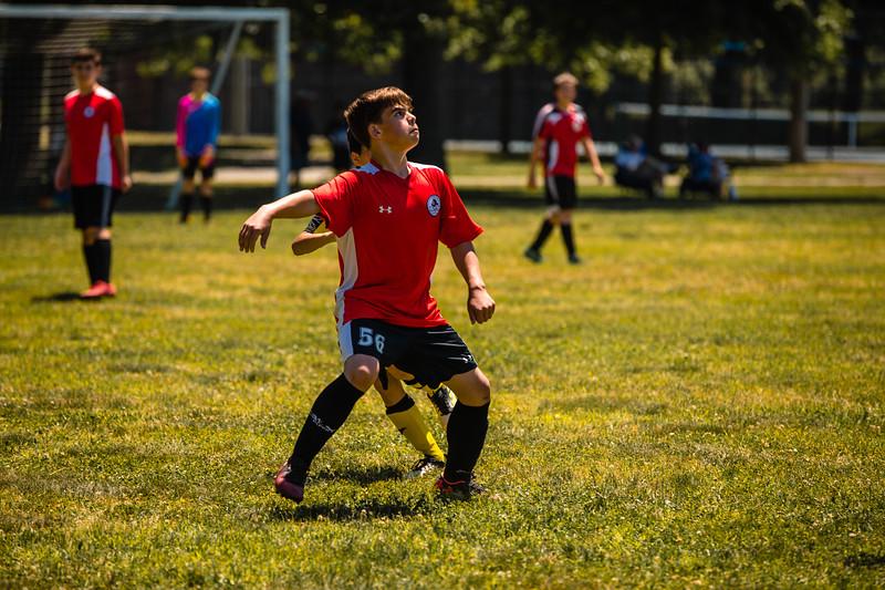 wffsa_u14_faters_day_tournament_vs_springfield_2018-109.jpg