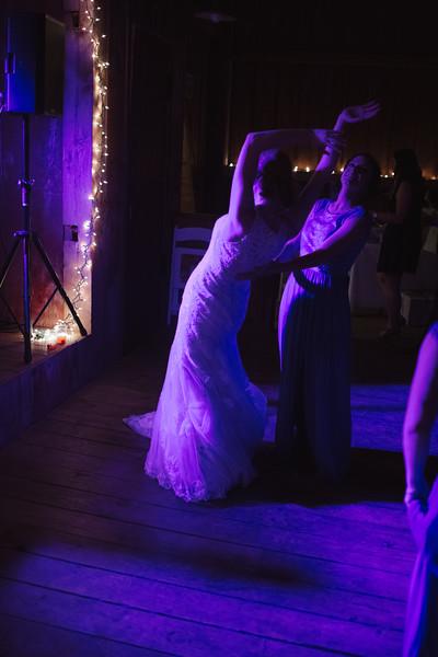 2018-megan-steffan-wedding-731.jpg