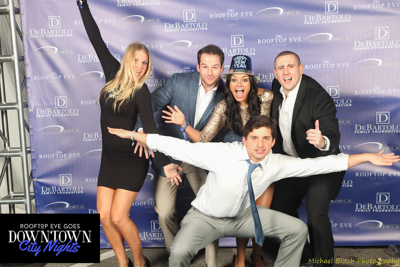 rooftop eve photo booth 2015-1061