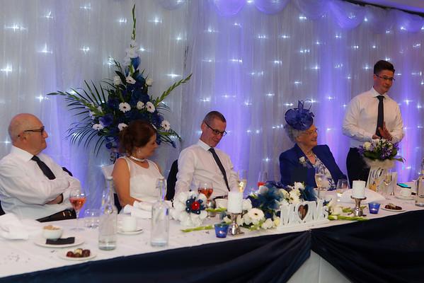Phil & Gloria Croxon Wedding-438.jpg