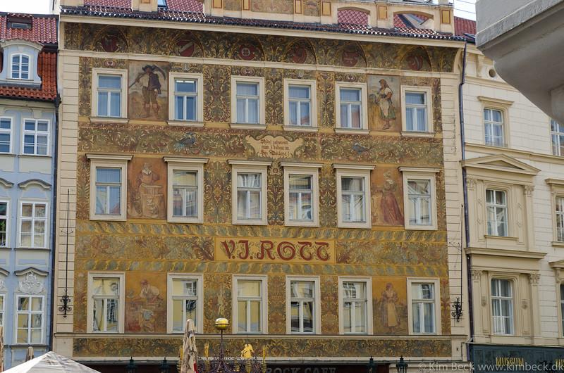 Praha 2011 #-302.jpg
