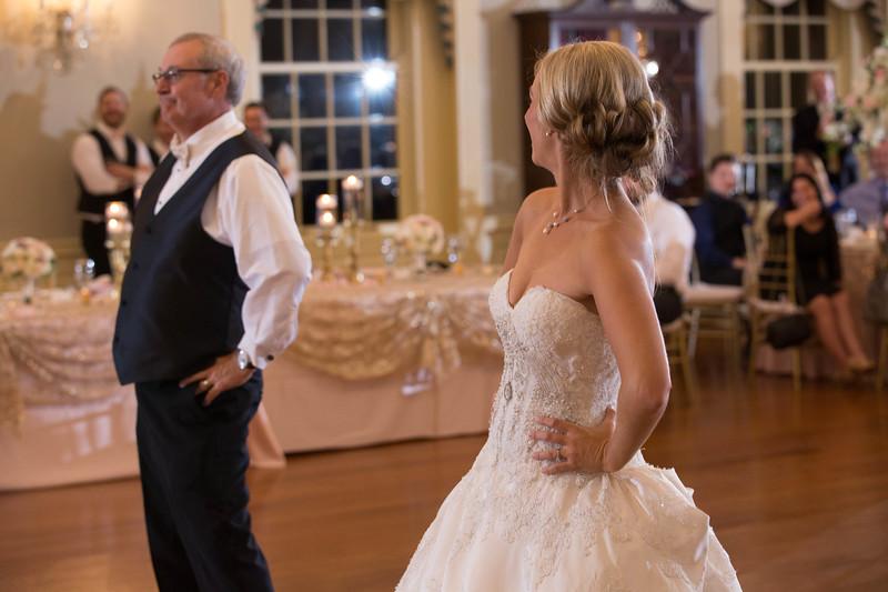 Meredith Wedding JPEGS 3K-933.jpg