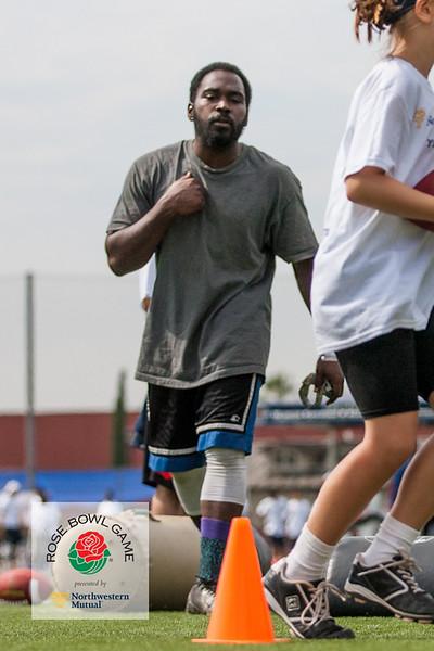 2015 Rosebowl Youth Football Clinic_0220.jpg