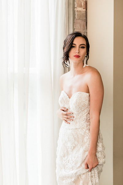 New Orleans Styled Shoot at The Crossing-94.jpg