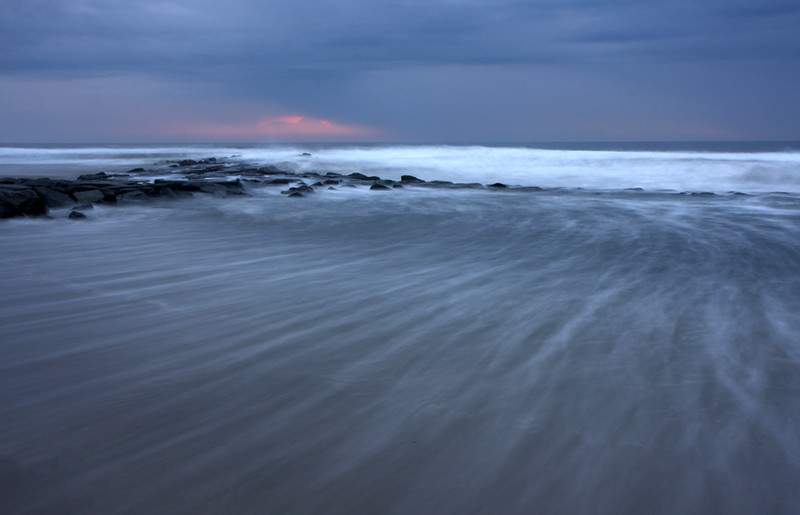 Recering Wave