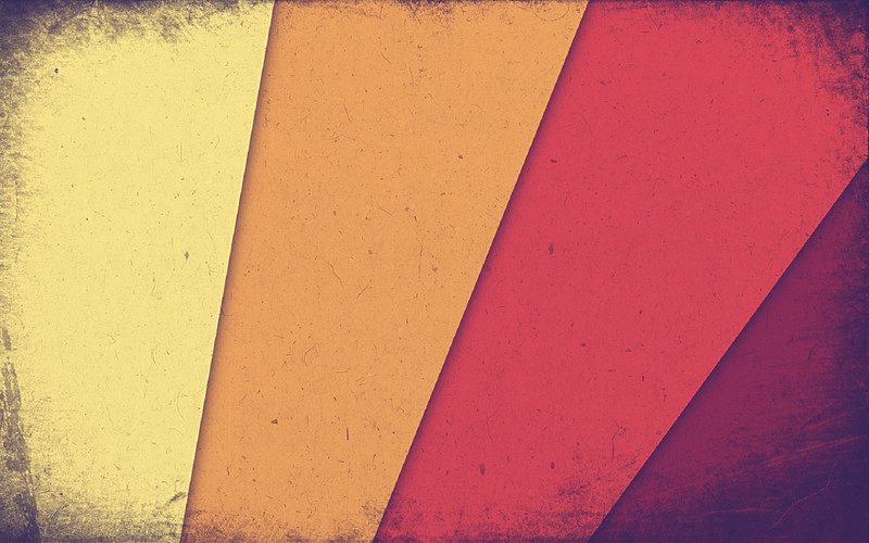 22-Fotolab-Abstract.jpg