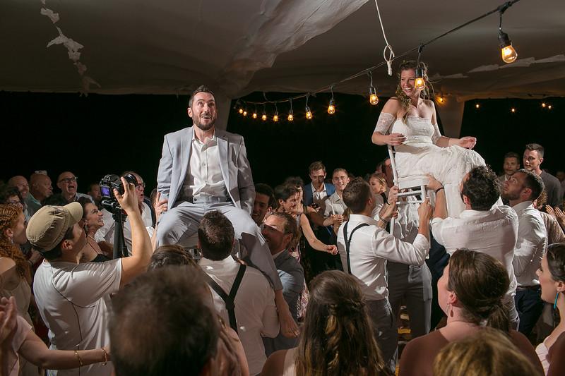 #LeRevewedding-447.jpg