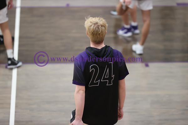 2020 12 29 NORTHRIDGE VS RHS BOYS BBALL