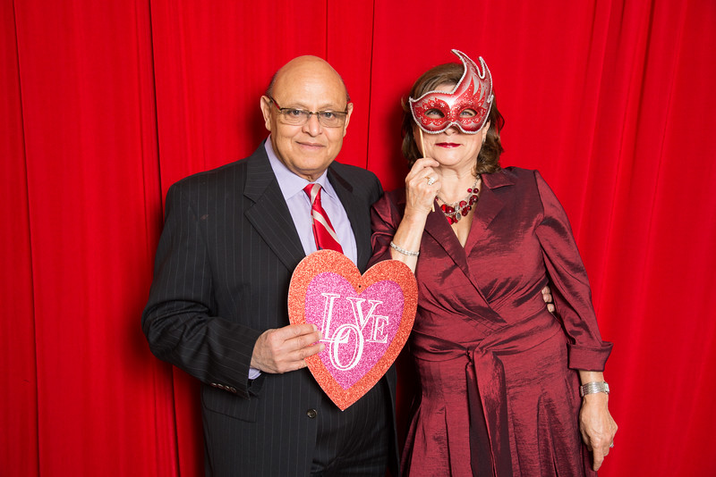 photo booth by Click Happy Productions-90.jpg